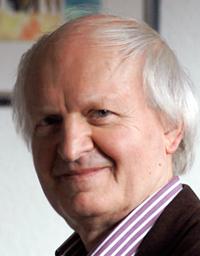 Jürgen Link